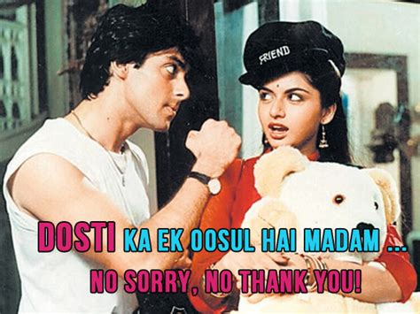 film quotes bollywood 10 cool bollywood movie quotes on friendship that you need