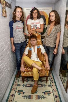 greta van fleet age of man lyrics 419 best damn son images on pinterest in 2018 witch