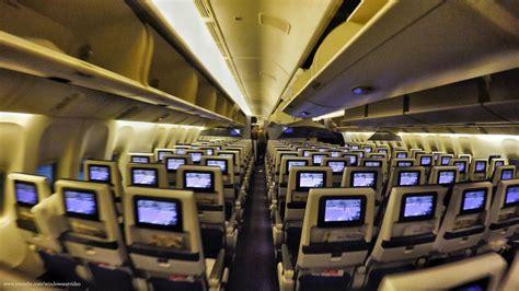 klm 777 200 economy comfort klm boeing 777 economy class amsterdam to dubai flight