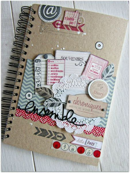 journal design pinterest 17 complete a diary scrap book of my journey to complete