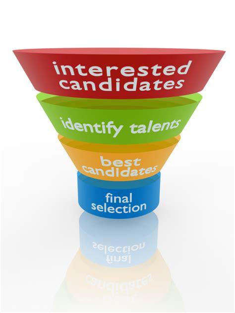 tips   effective recruitment process
