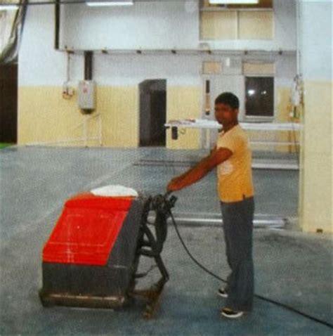 magnesite flooring mumbai india
