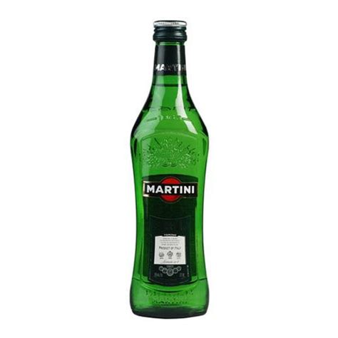 dry vermouth for martini martini rossi extra dry vermouth 375ml