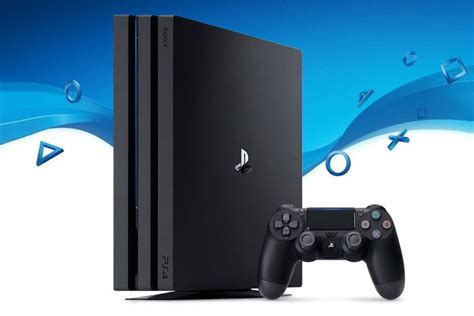Ps4 Pro Giveaway 2017 - win ultimate ps4 pro package with full game steam keys giveaways ww mommy