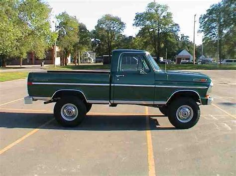 1000 images about 67 72 ford truck on pinterest ford 1000 images about 67 72 ford truck on pinterest ford