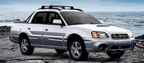 how to learn about cars 2006 subaru baja parental controls subaru baja let s tack a pickup bed onto the back of a 4 door sedan did we learn nothing from
