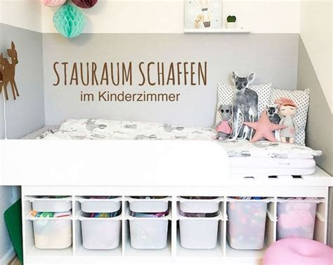 Kinderzimmer Gestalten Wenig Platz by Babyzimmer Wenig Platz