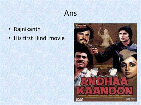 hindi film quiz questions and answers bollywood quiz answers