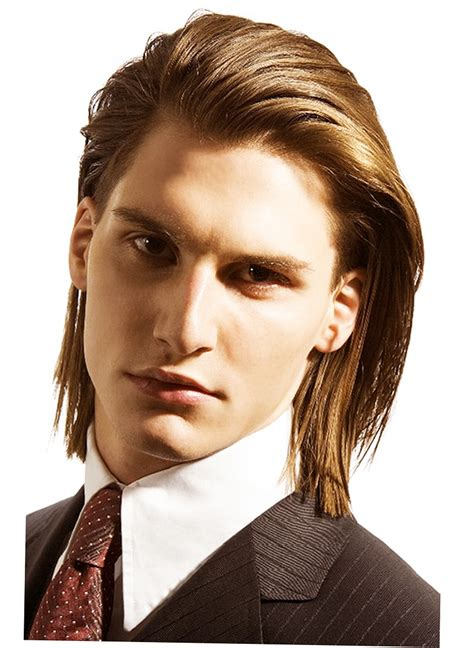 haircuts for long hair men popular men s long hair styles for 2016 ellecrafts