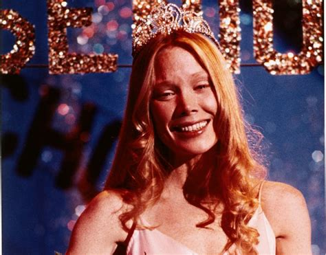 stephen king carrie movie sissy movie review carrie 1976 the ace black blog