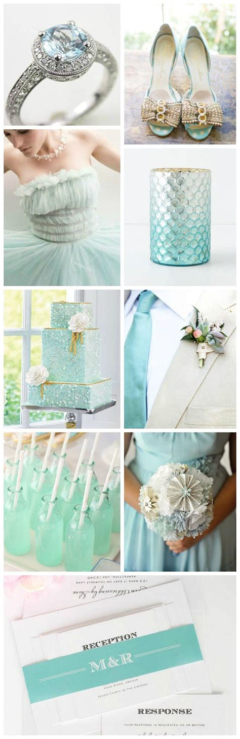 wedding planning help and wedding ideas ideas wedding planning help 2122273 weddbook