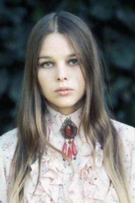 michelle phillips mamas and papas mid 60s michelle phillips of the mamas and papas photo