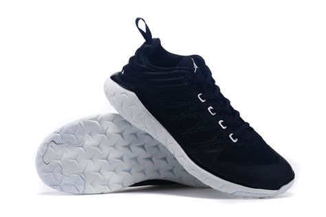 black white running shoes running shoes original shoes cheap