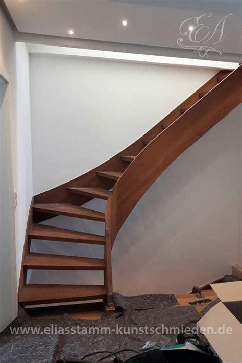 treppengeländer treppenhaus sch 246 ne idee f 252 r dein treppenhaus