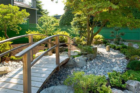 backyard zen garden backyard zen garden asian landscape vancouver by