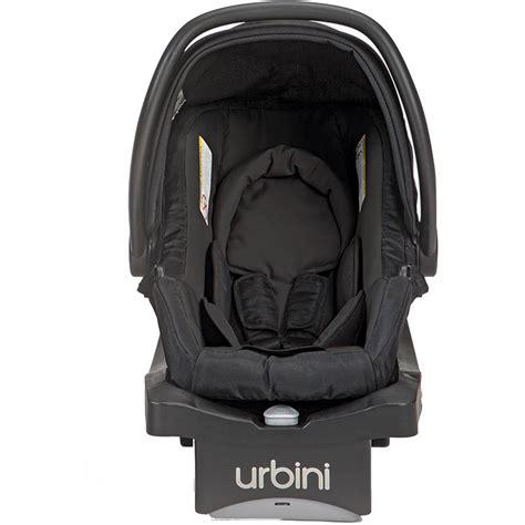 infant car seat infant car seat review urbini sonti baby bargains
