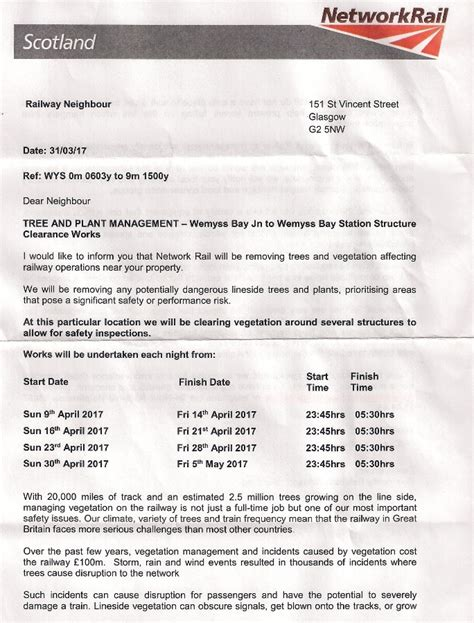 Letter To Usa Cost