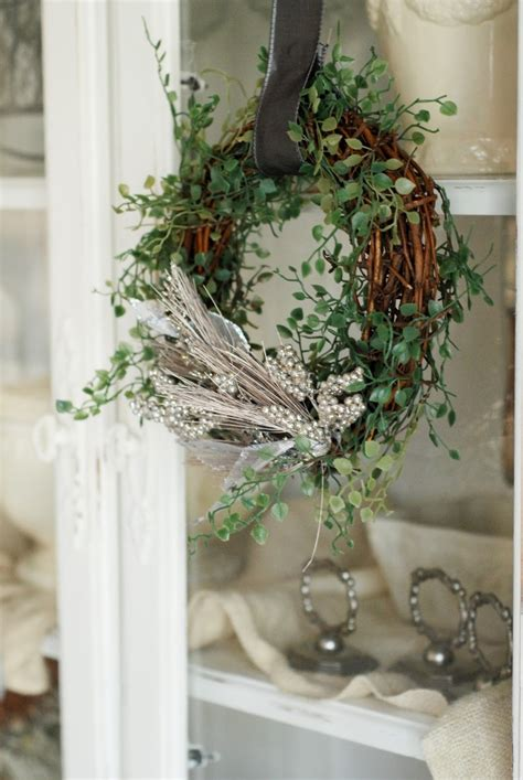 grapevine with lights for decorating 17 best images about christmas kitchens on pinterest