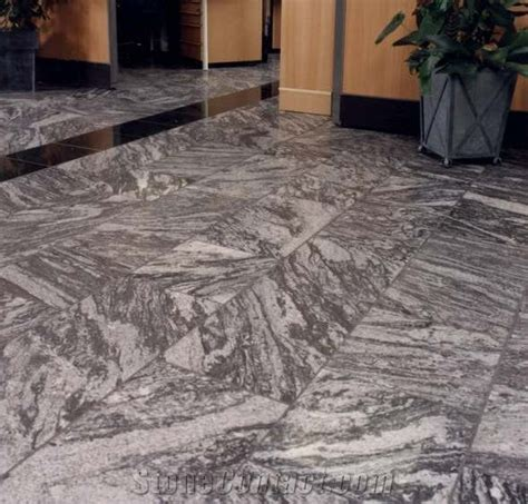 marble slate granite flooring from stonecontact