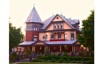saratoga inns bed and breakfast listings on saratogaracetrack your unofficial guide to