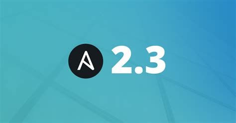 security automation with ansible 2 leverage ansible 2 to automate complex security tasks like application security network security and malware analysis books ansible ansible windows
