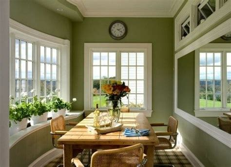 green dining room ideas room color design fresh green interior design