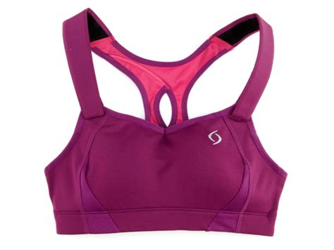 moving comfort zip front sports bra 50 best sports bras that will change your life