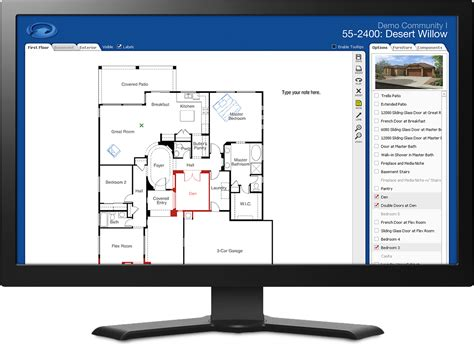 floor plan application free floor plan software floorplanner review free floor