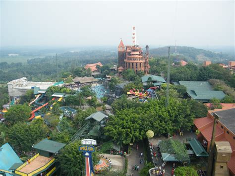 theme park kerala 301 moved permanently