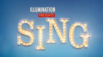 The new trailer for illumination s sing comingsoon net