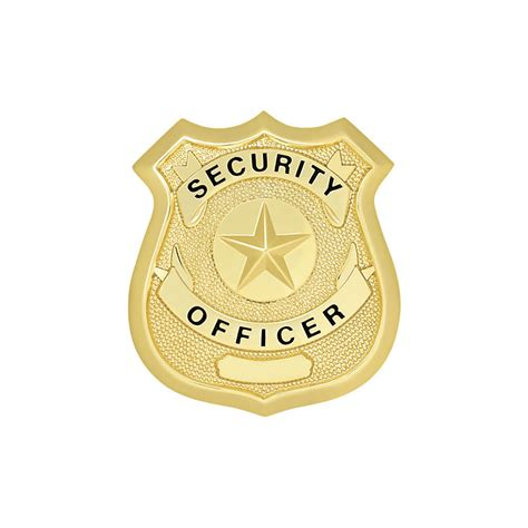 security badge template 16 security badge template images security id badge