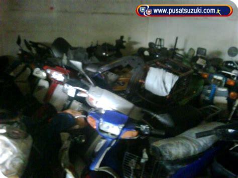 Jual Lu Motor Di Semarang bekas up semarang jual mobil second murah