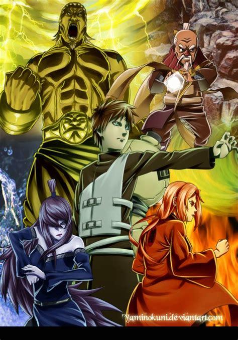 Anime Naruto Update Hari Apa Kumpulan Walpaper 3d Dengan Tema Naruto Paling Keren