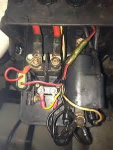 1997 seadoo xp fuse box diagram 1997 get free image about wiring diagram