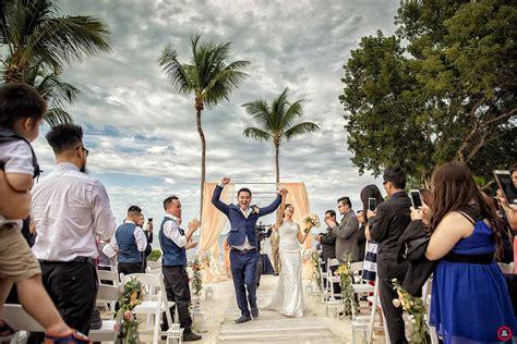 Wedding Venues 5000 by Florida Wedding Venues Save 5 000 Wedding Venues In