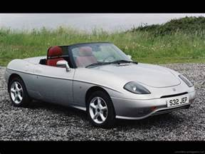Fiat Barchetta Fiat Barchetta Buying Guide
