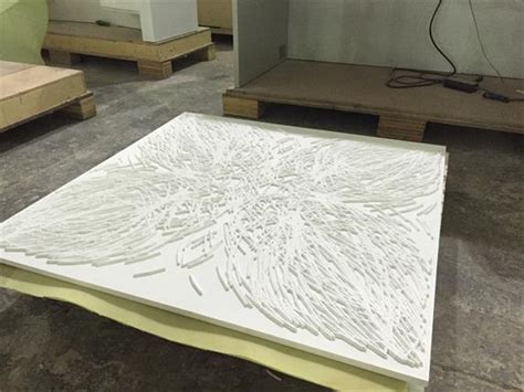 corian countertop thickness corian solid surface thickness 28 images
