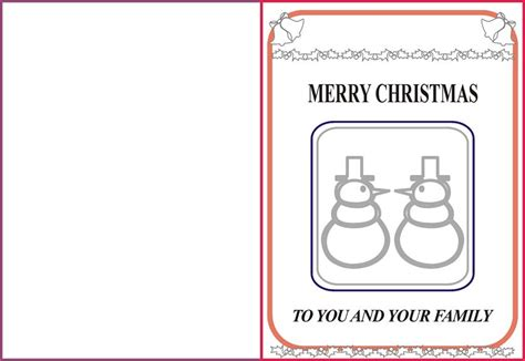 coloring book greeting cards free coloring pages coloring pages and