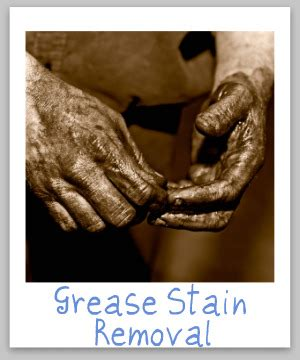 motor stain removal from clothes grease stain removal guide removing motor and grease
