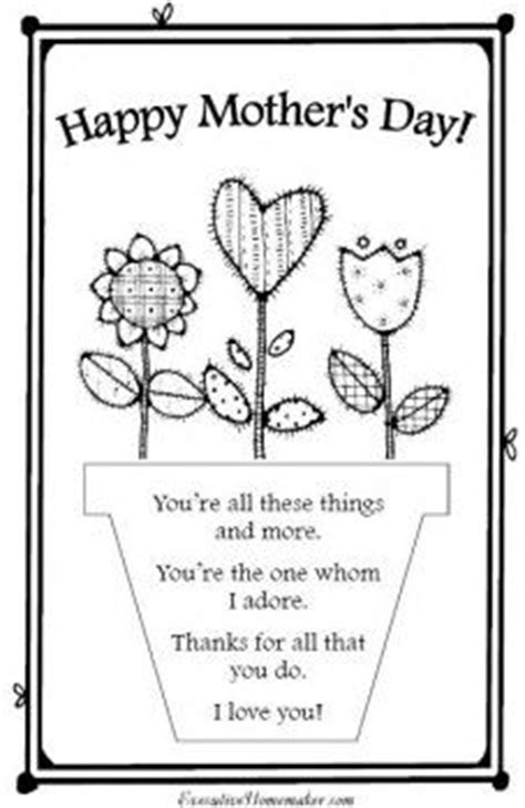 pre k s day cards templates s day etc on mothers day crafts