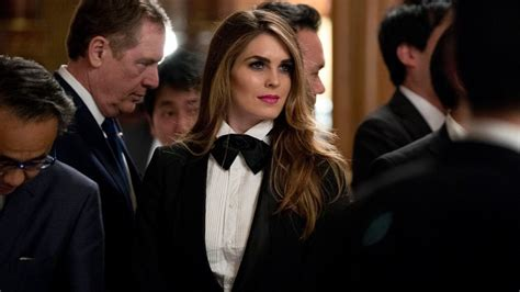 tuxedo house cape town white house s hope hicks wore a tuxedo to japan state dinner