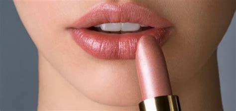 Lipstik Untuk Si Bibir Tebal lipstik oriflame untuk bibir hitam