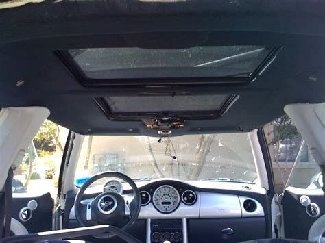 how to remove headliner from a 2005 maserati quattroporte service manual how to remove the headliner in a 2009 ford crown victoria how to remove the
