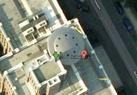 imagenes extrañas captadas por google maps fotos las im 225 genes m 225 s misteriosas captadas por las