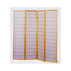 Privacy Screen Room Divider Ikea Room Dividers Ikea