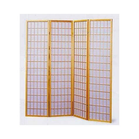 Ikea Screen Room Divider Room Dividers Screens Ikea