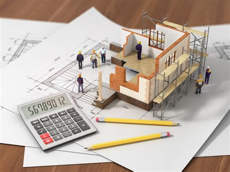 how does a new home construction loan work by sheffield homes