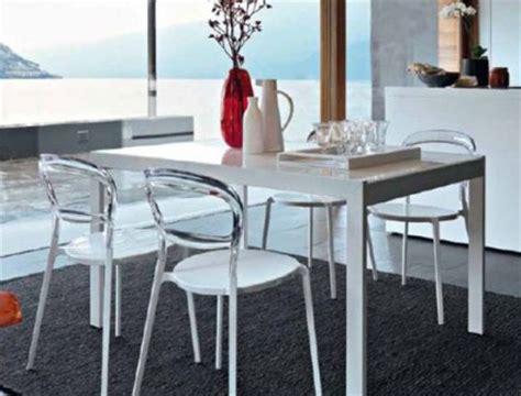 tavoli e sedie economici tavoli e sedie da cucina economici tavolo vetro rotondo