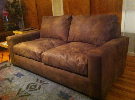 how to restore worn leather couch how to restore worn leather sofa couch sofa ideas