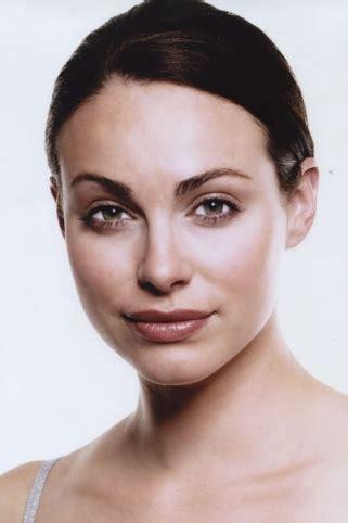 faith trinder women lifestyle face model  casting